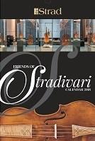 Strad calendar 2018 cover shop 1037x1181